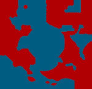 株式会社ウーオ / UUUO, inc.